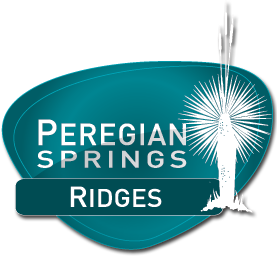 Peregian Springs Ridges