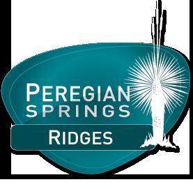 Peregian Springs Ridges